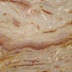 Onyx-Bamboo-Quartzite.jpg