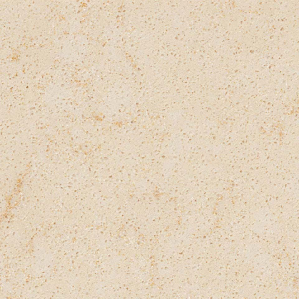 Q Quartzsahara Beige Granite Selection