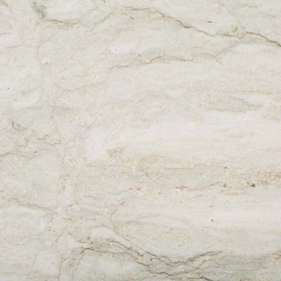 Sea-Pearl-Quartzite.jpg
