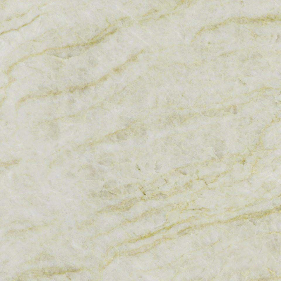 Tajmahal-Quartzite.jpg