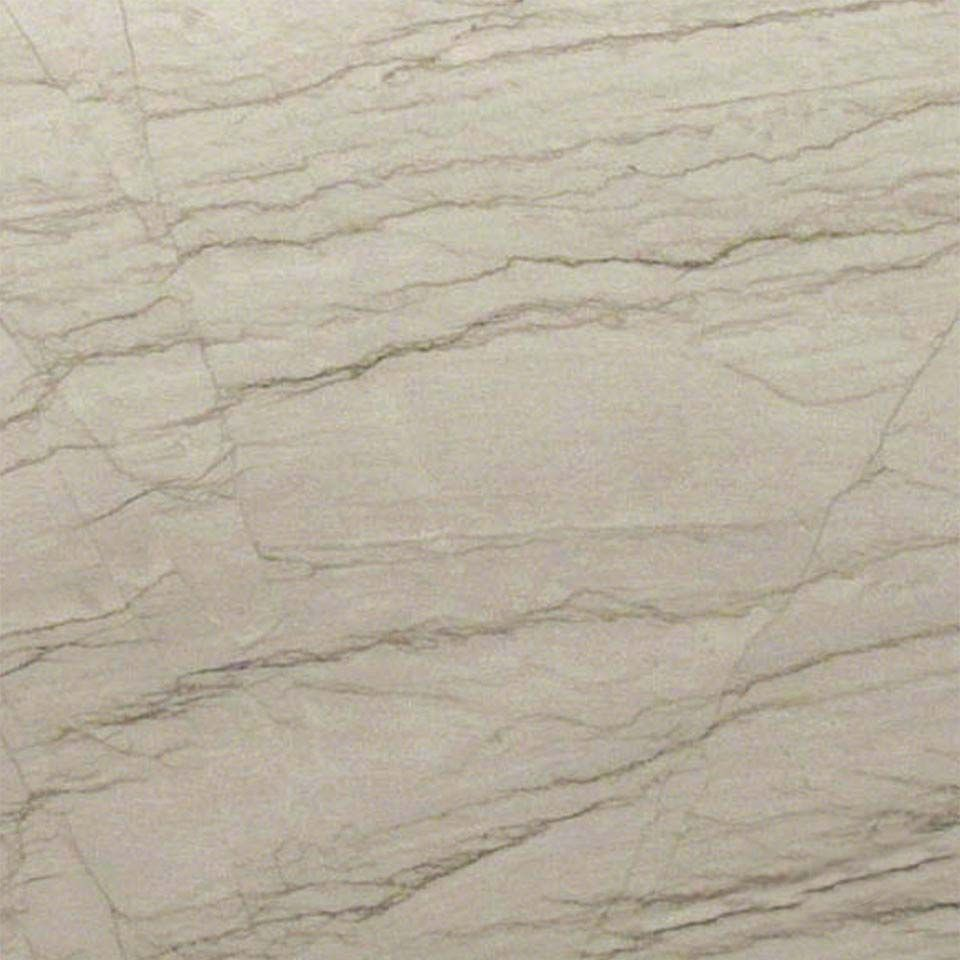 White-Macaubas-Quartzite.jpg