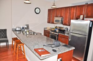 new-kitchen-in-park-ridge-il-granite-selection-img_d1f13c3905ba788e_14-6158-1-6f66089-min