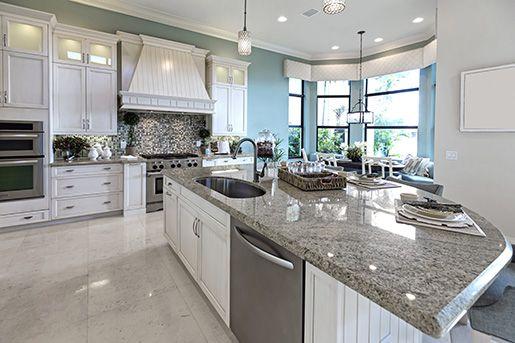 lp_clear_kitchen