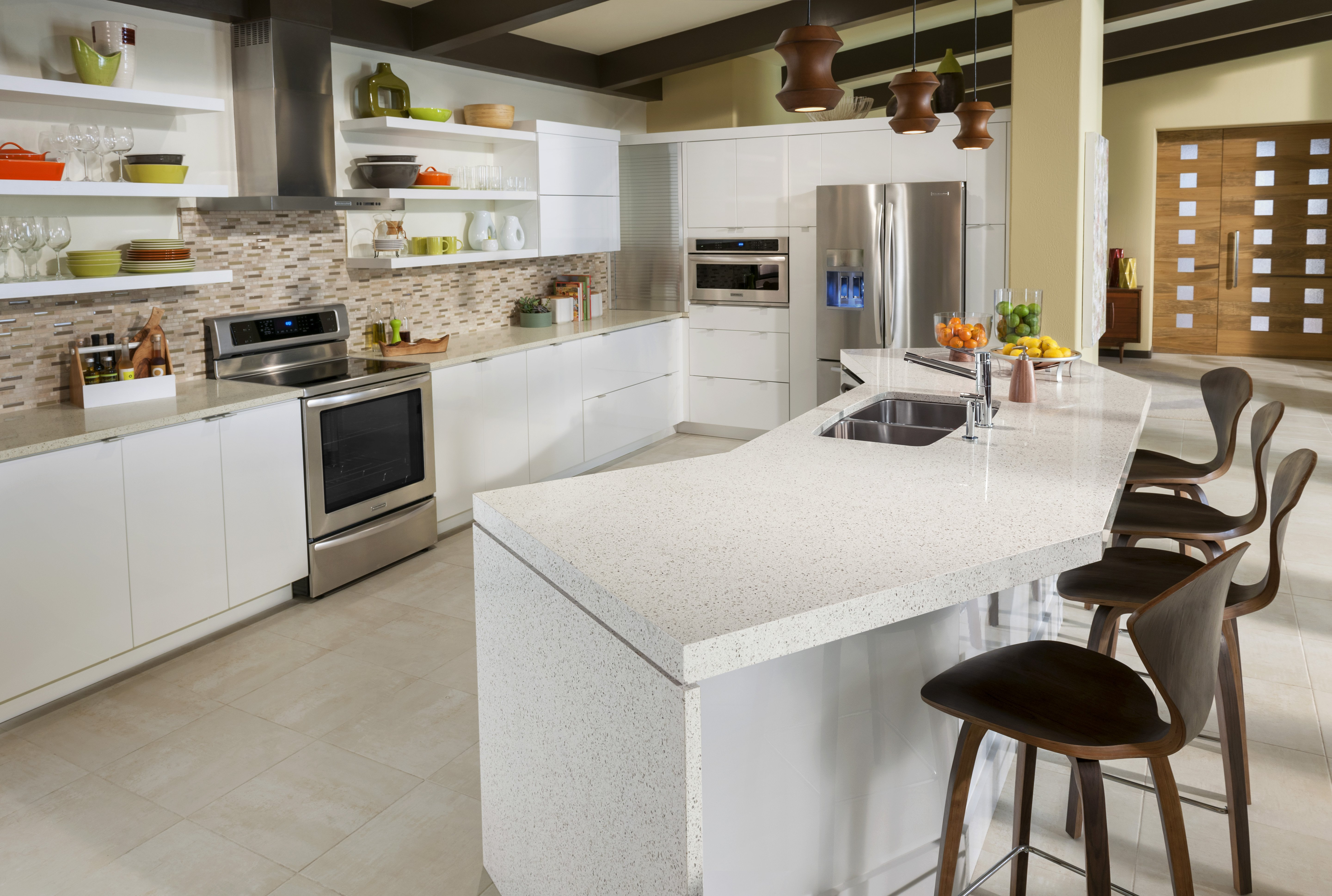 keep-kitchen-renovation-costs-low-granite-selection-northbrook