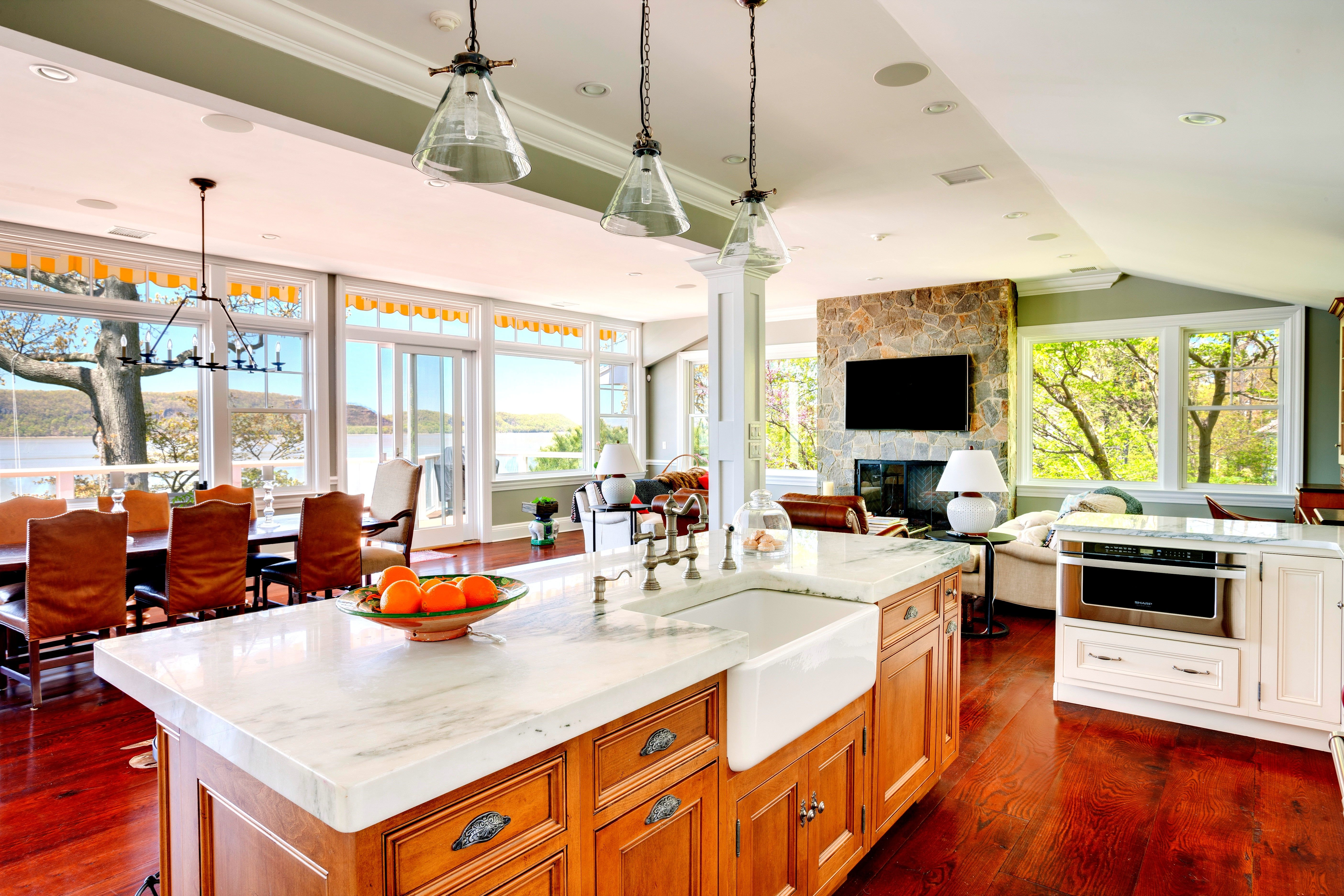 update-your-kitchen-countertop-granite-selection (1)