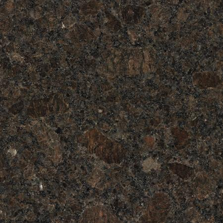 Coffee Brown Granite Selection