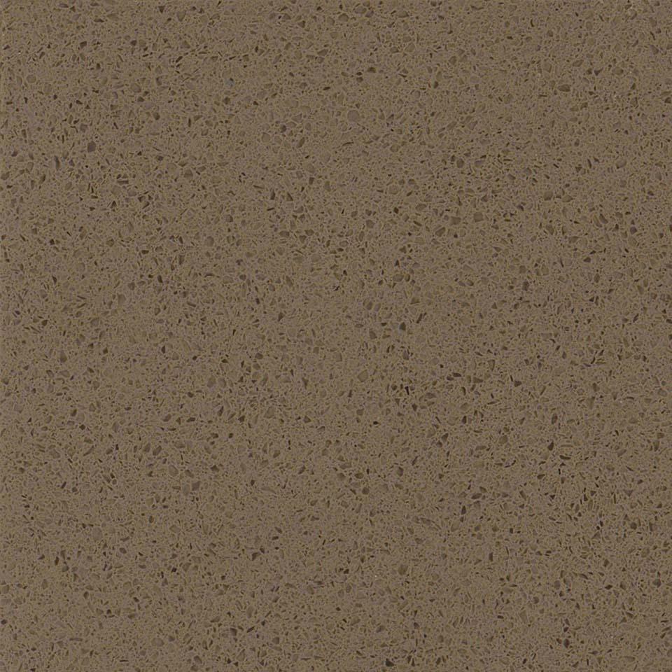 Q Quartzdesert Bloom Granite Selection