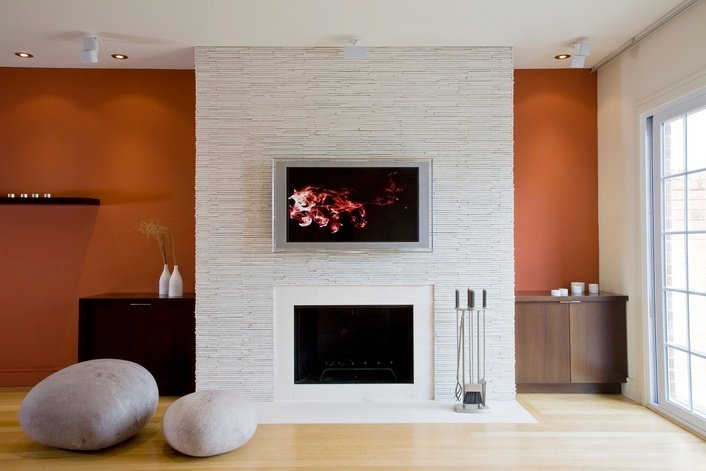 quartz-veneers-fireplace-granite-selection