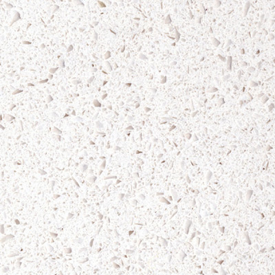 Blanco Maple Granite Selection