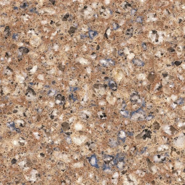 Blue Sahara Granite Selection