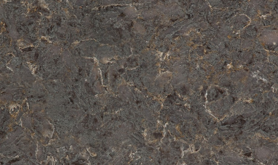 Copper Mist Granite Selection