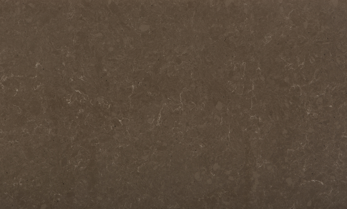 Iron Bark Granite Selection