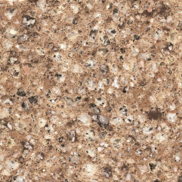 Granite Selection : KONA BEIGE Granite Selection