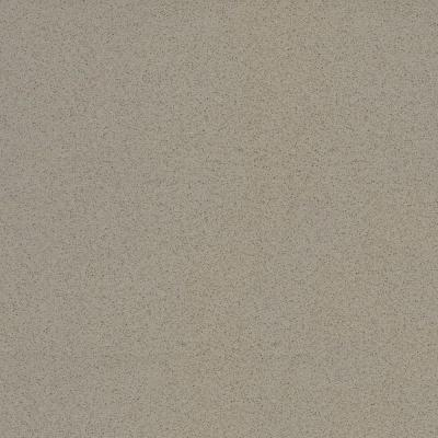 Lena Granite Selection