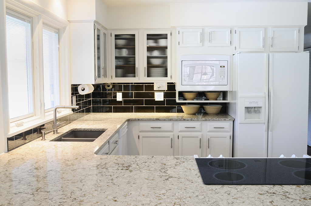 ALL INCLUSIVE MSI QUARTZ COUNTERTOP INSTALLATION SPECIAL: DISCOUNTED PRICES  ...