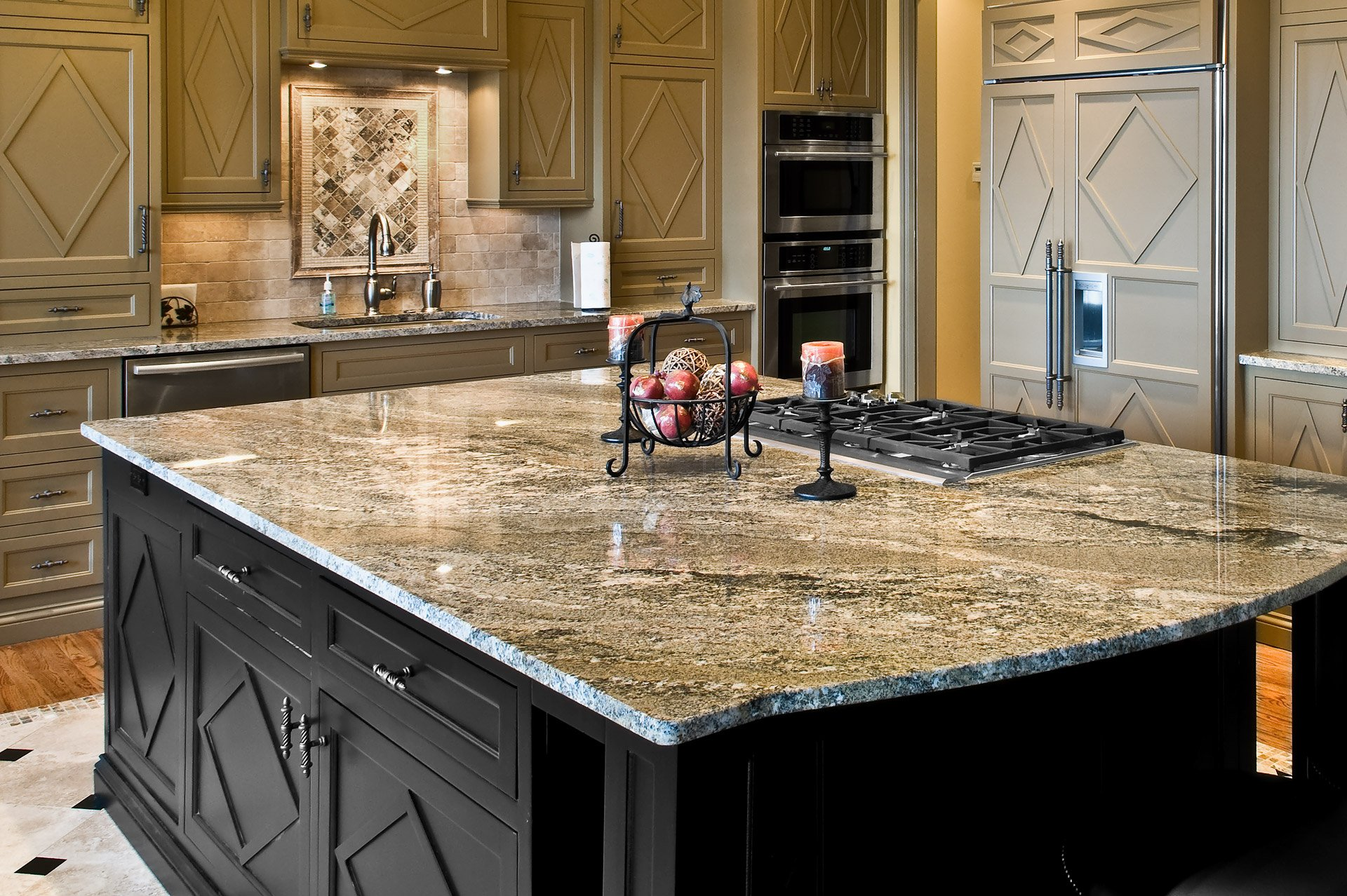 Engineered-Stone-Countertops2
