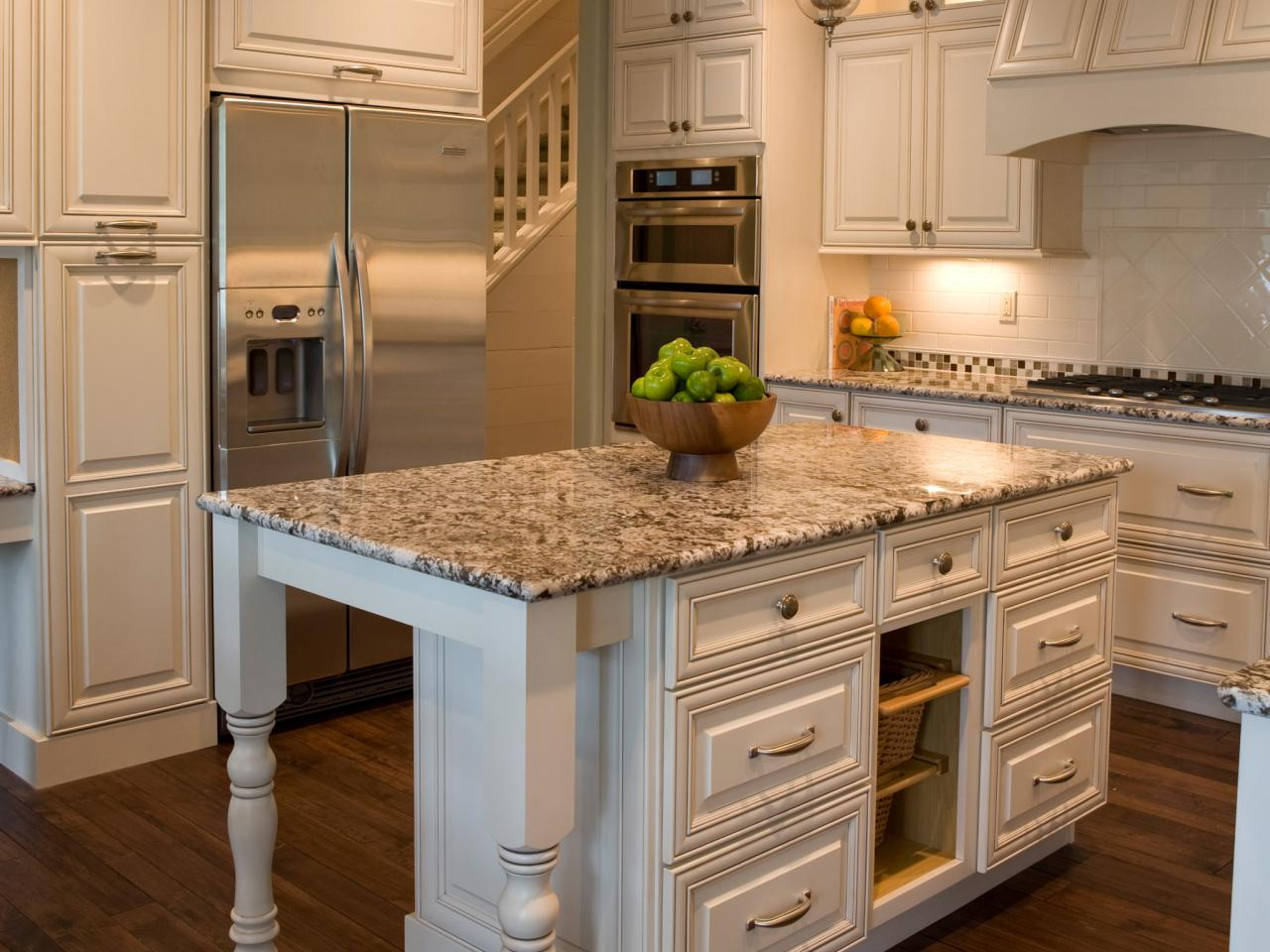 Granite-Countertop-Prices_s4x3.jpg.rend.hgtvcom.1280.960