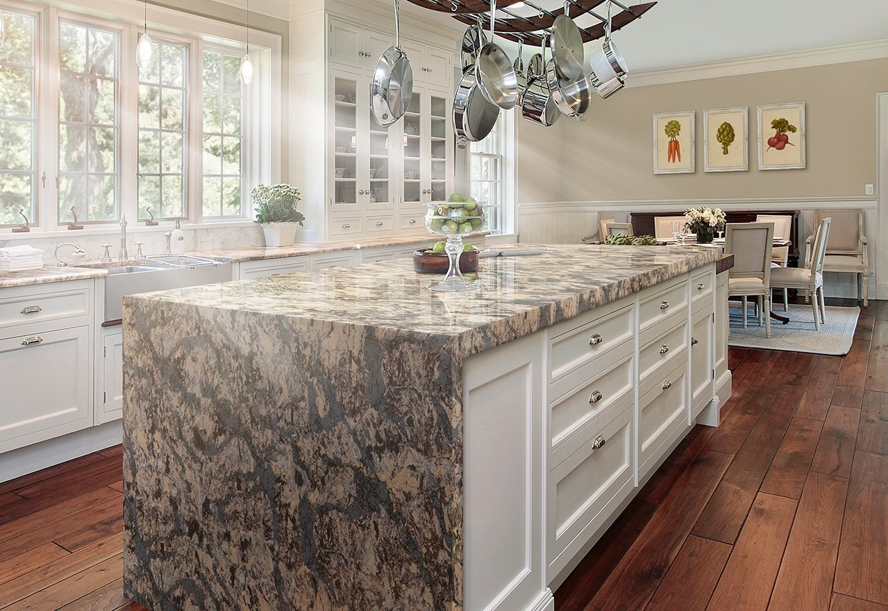 Cambria quartz elk grove village