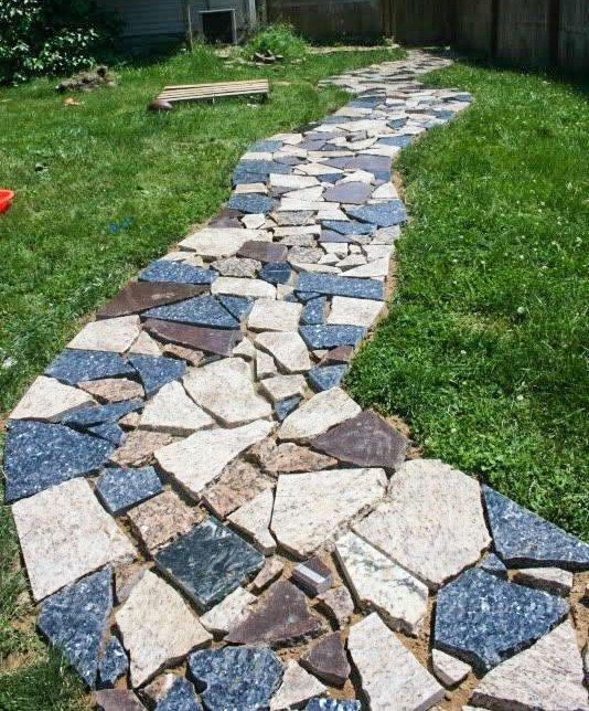 Mosaic_Path-2