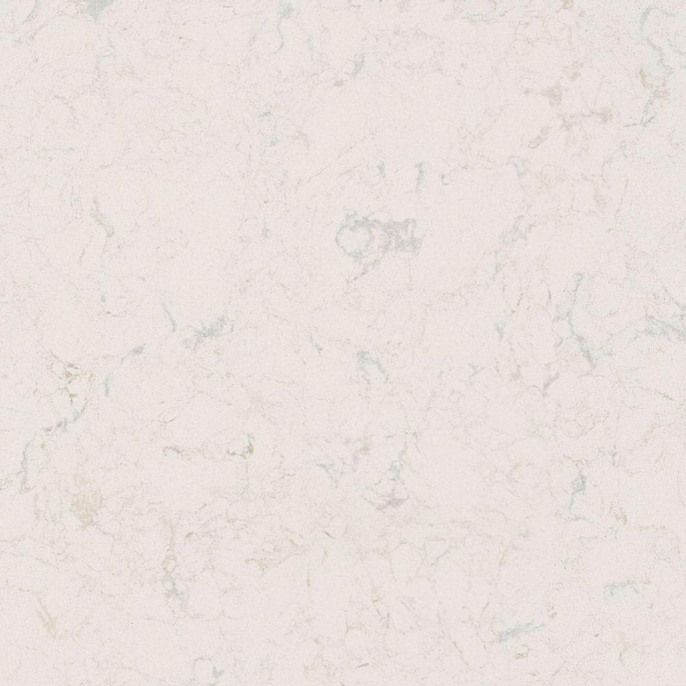Torquay Cambria Quartz Countertop Slab