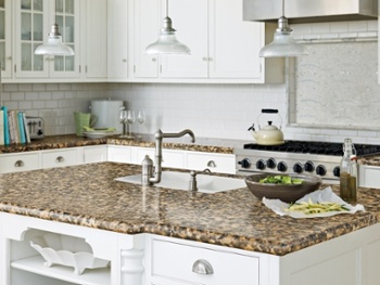 CI-Wilsonart_kitchen-countertop-Florence-Gold