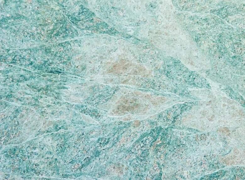 Caribbean-Green-Granite