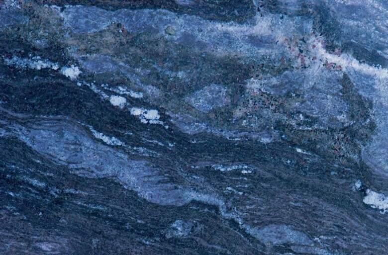 Dynamic-Blue-Granite-1