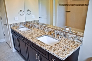 Granite-Selection-Bathroom-Evanston-3