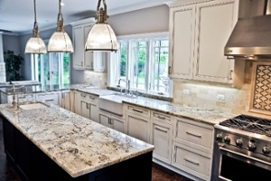 Granite-Selection-Kitchen-Niles-5