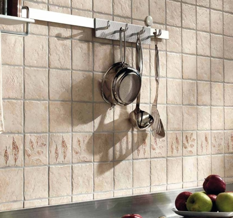 Kitchen_Wall_Tiles_Catalogue_Image-1