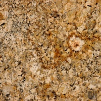 Namibian-Gold-Granite-selection-chicago