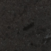 Nordic-Black-Granite-selection-chicago
