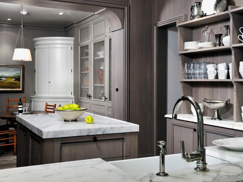 Quartz-Special-Design-Ideas-granite-selection-gray