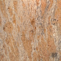 Rosewood-Granite-selection-chicago