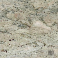 5 Most popular granite colors of 2015 | Granite Selection