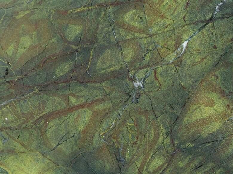 Verde-Fantastico-Granite