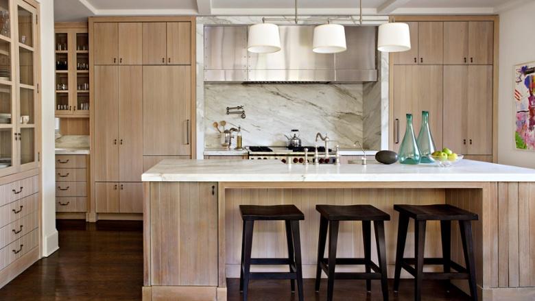 antique-wooden-cheap-kitchen-inspiration-cabinets
