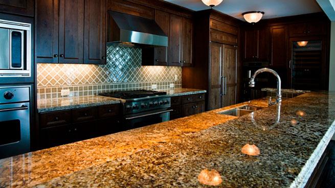 best-granite-countertop