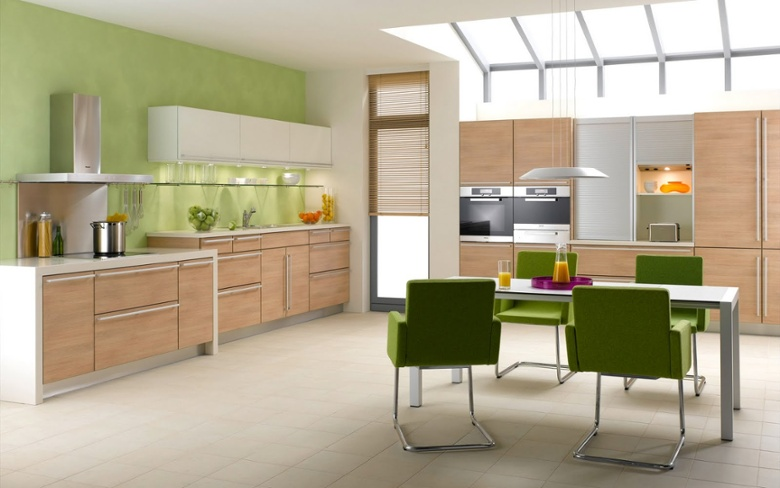 best-paint-color-for-kitchen-design-decodir