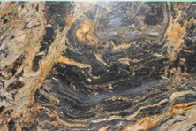 chicago_granite_selection