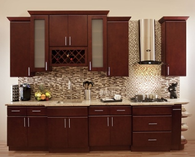functional-cabinets