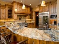 granite-selection-3cm-countertops