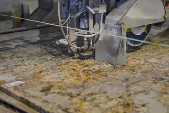 granite-selection-chicago-extraction1