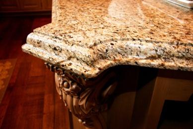 granite-selection-chicago-laminated-edge