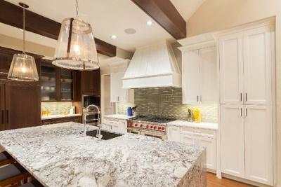 granite-selection-countertop-northbrook