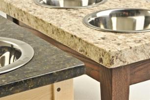 granite-selection-northbrook