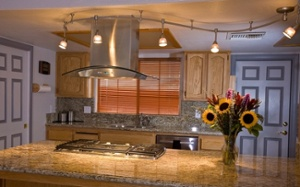 how-to-seal-granite-countertops-granite-selection