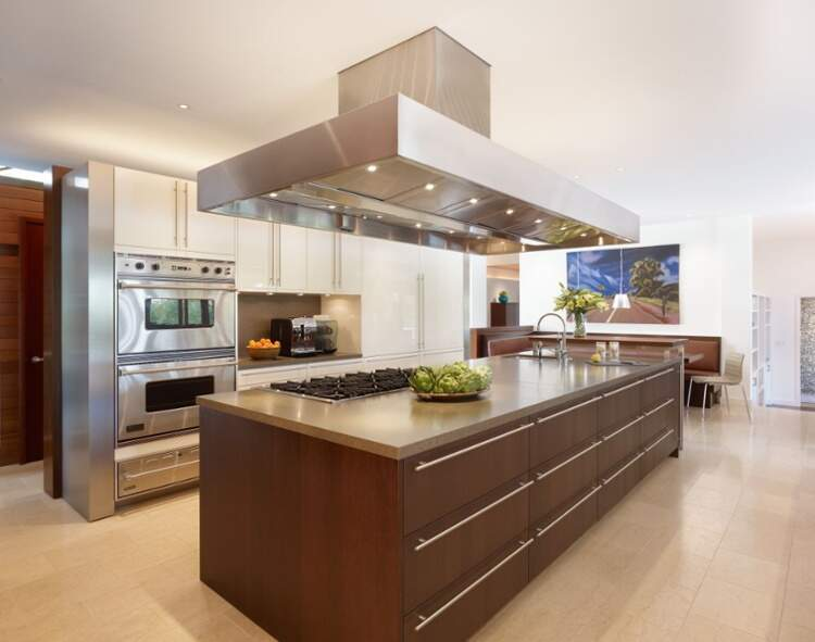 kitchen-minimalist-granite-selection-evanston