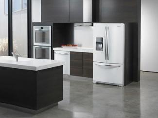 modern-kitchen-appliances-granite-selection-evanston