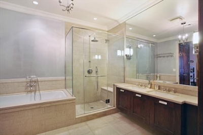 neil-bathroom-granite-selection